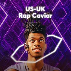 RapCaviar - Lil Nas X, Kanye West, Post Malone, Nicki Minaj