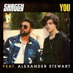 You (Single) - Shaggy
