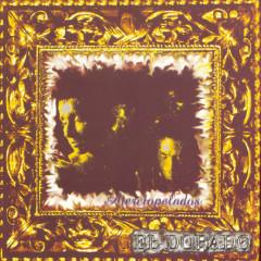 El Dorado - Aterciopelados
