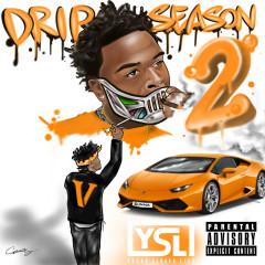 Drip Season 2