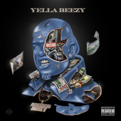 Baccend Beezy - Yella Beezy