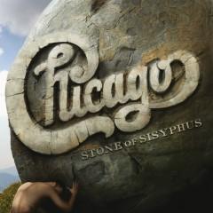 Chicago XXXII: Stone of Sisyphus - Chicago