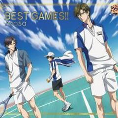 BEST GAMES!! - Ayasa