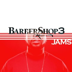 Barber Shop 3 Jams - Various Artists