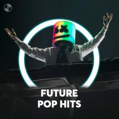 Future Pop Hits - Various Artists