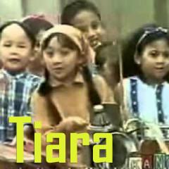 Tiara - Tiara