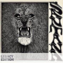 Santana (Legacy Edition) - Santana