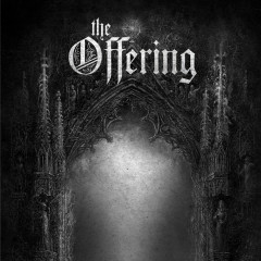 The Offering - EP