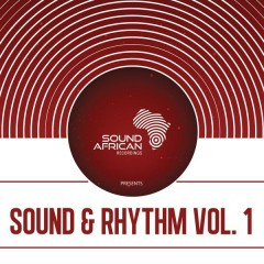 Sounds & Rhythm, Vol. 1