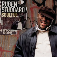 Soulful - Ruben Studdard