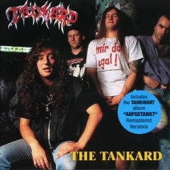 The Tankard (2005 Remastered Version)