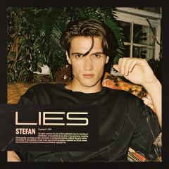 Lies - Stefan