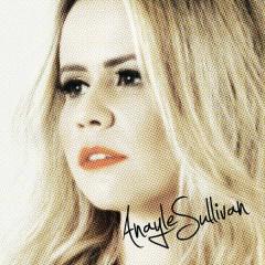 Anayle Sullivan