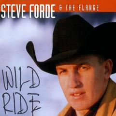 Wild Ride - Steve Forde & The Flange