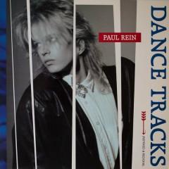 Dance Tracks