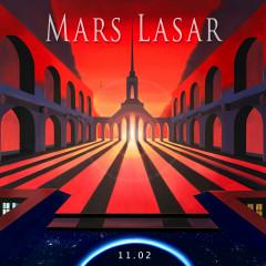 Mars Lasar - Mars Lasar