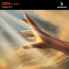 Surya (Single)