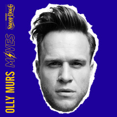 Moves - Olly Murs, Snoop Dogg