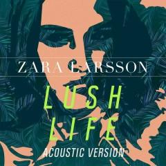 Lush Life (Acoustic Version)