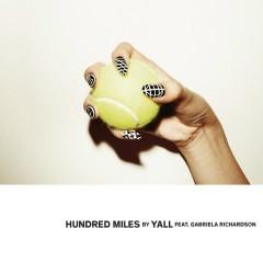 Hundred Miles