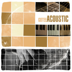 Gotee Acoustic - Various Artists