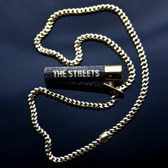 None Of Us Are Getting Out Of This Life Alive - The Streets