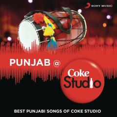 Punjab @ Coke Studio India