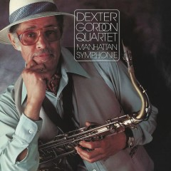 5203712 - Dexter Gordon