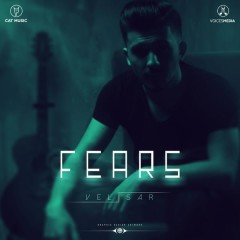 Fears (Single)