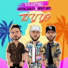 Tú Y Yo (Single)