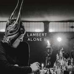 Alone II - Lambert, Hendricks & Ross