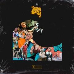 La Nueva Ola (EP)