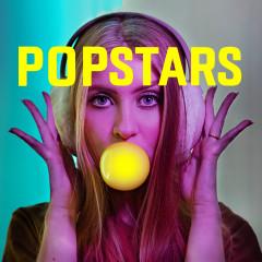 Popstars - Various Artists