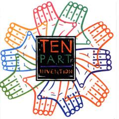 Ten Part Invention - Ten Part Invention