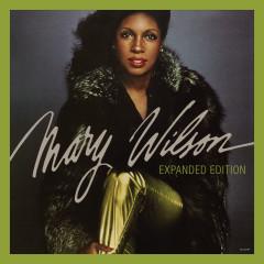 Mary Wilson (Expanded Edition) - Mary Wilson