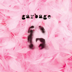 Garbage (20th Anniversary Edition) - Garbage