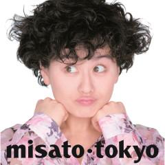 tokyo -30th Anniversary Edition- - Misato Watanabe