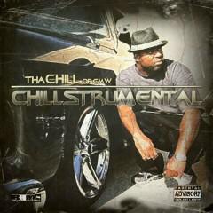 Chillstrumental - Tha Chill