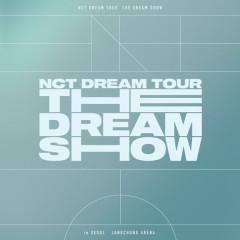 THE DREAM SHOW - The 1st Live Album - NCT Dream