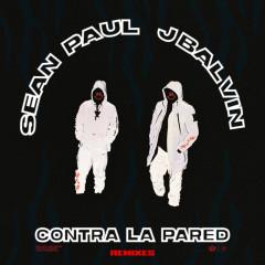 Contra La Pared (Remixes) - Sean Paul, J. Balvin