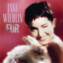 Fur - Jane Wiedlin