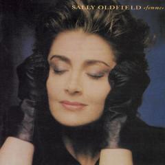 Femme - Sally Oldfield