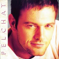 Pelchat - Mario Pelchat