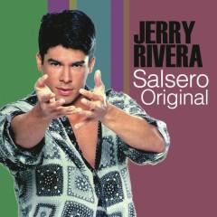 El Bebé... Salsero Original - Jerry Rivera