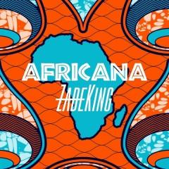 Africana (Single)