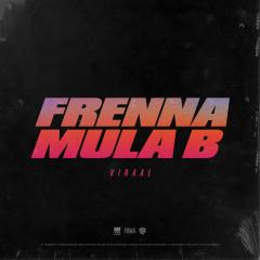 Viraal - Frenna, Mula B