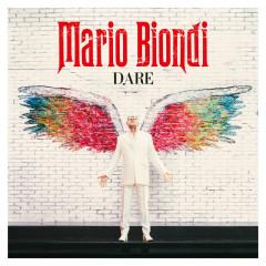 Dare - Mario Biondi