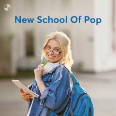 New School Of Pop
