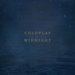 Midnight - Coldplay