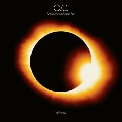 Same Moon Same Sun - O.C.